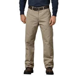 Dickies 1939 Relaxed Fit Straight Leg Carpenter Duck Jeans