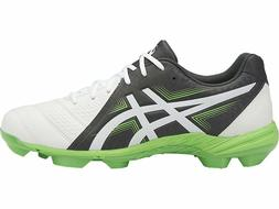 Asics Gel Lethal Club 9 Mens Football Boots