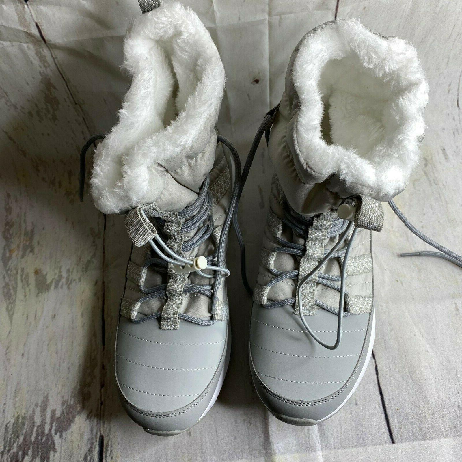 usa snow boot for men and women