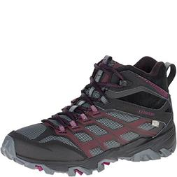 Merrell Moab FST Ice+ Thermo Women 8