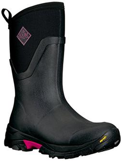 Muck Arctic Ice Extreme Conditions Mid-Height Rubber Women's