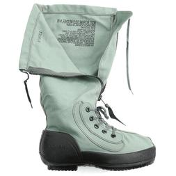 New Wellco Mukluk Arctic N-1B Snow Extreme Cold Weather Boot