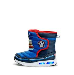 Paw Patrol Snow boots all size availables