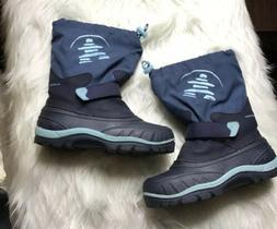 Kamik Snow Boot Size Womens Size 9. Appears New With Tag.